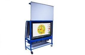 Sitech 50 Learning Station 3 Small.jpg
