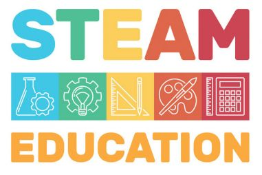 steam-education-colored-banner-or-vector-25984727_edited.jpg