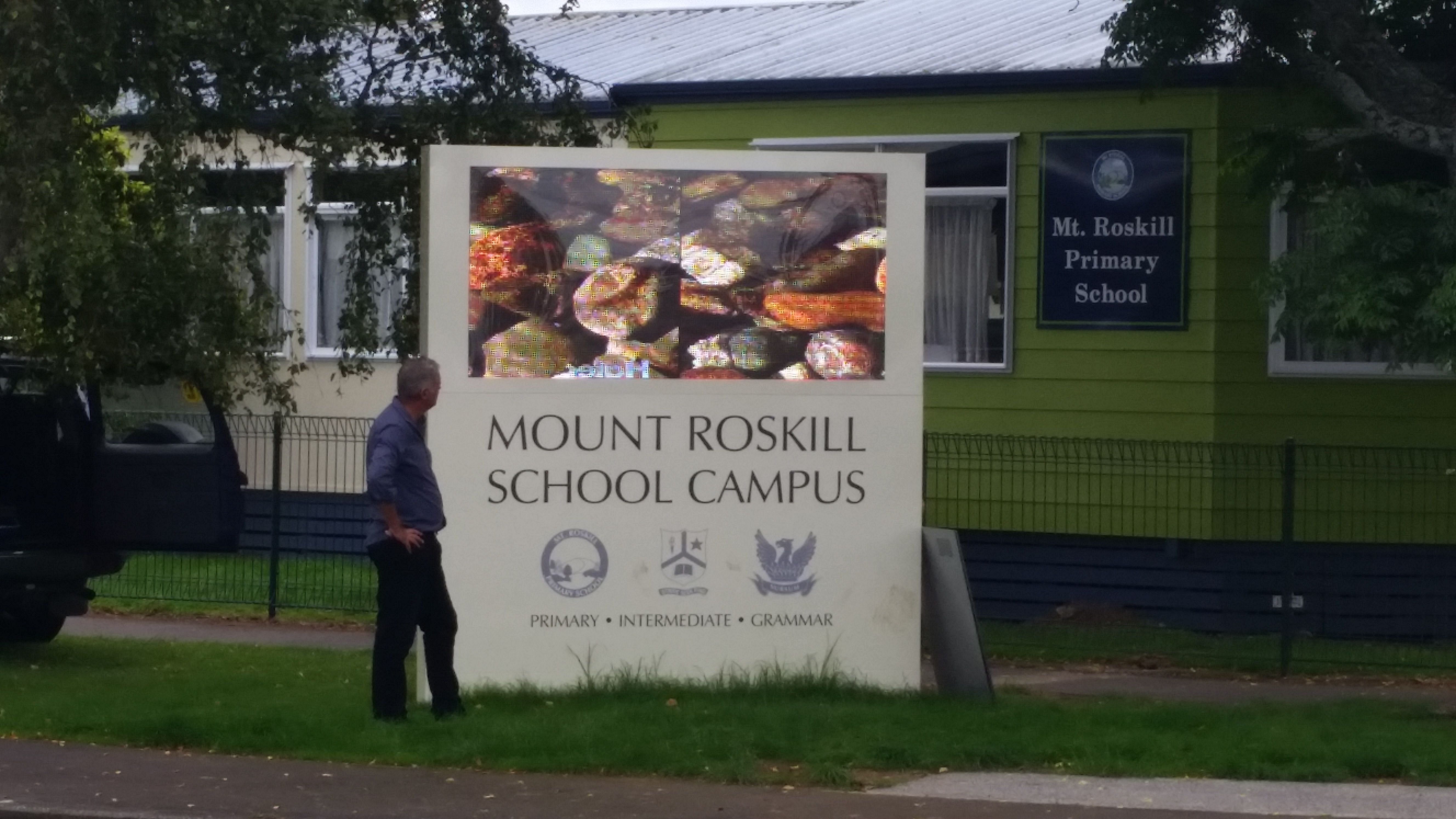 Mt_Roskill_Display.jpg