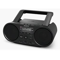 Sony Radio 253 x 254.jpeg