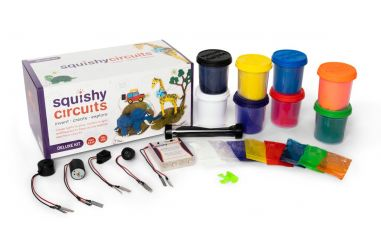 Squishy-Circuits_Deluxe-Kit_Components.jpg