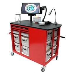 Science Trolley 250 x 250.jpg