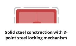 AVer_Solid_Steel_desirable.jpg